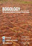 Bogology poster